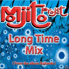 Long Time Mix