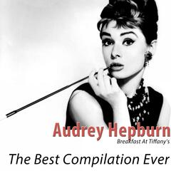 The Best Compilation Ever