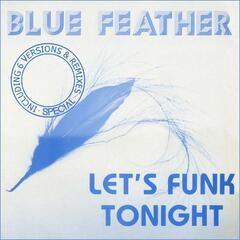 Let's Funk Tonight