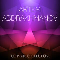 Artem Abdrakhmanov Ultimate Collection