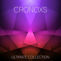 Cronoxs Ultimate Collection