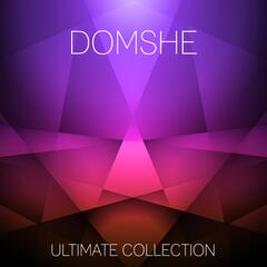 Domshe Ultimate Collection