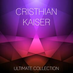 Cristhian Kaiser Ultimate Collection