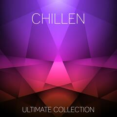Chillen Ultimate Collection