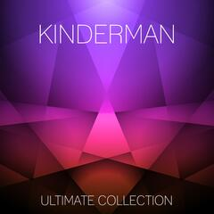 Kinderman Ultimate Collection