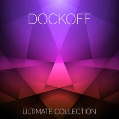 Dockoff Ultimate Collection