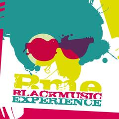 Black Music Experience