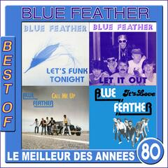 Best of Blue Feather