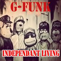 Independant Living