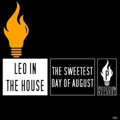 The Sweetest Day of August