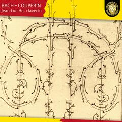 Bach & Couperin