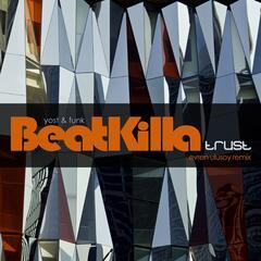 Beatkilla Trust