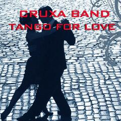 Tango for Love