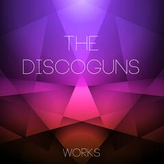 The Discoguns Works