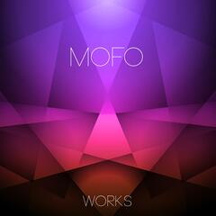 Mofo Works