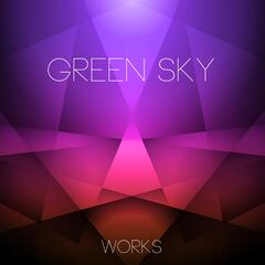Green Sky Works