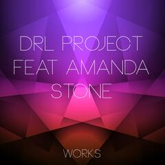 Drl Project Feat Amanda Stone Works