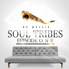 Soul Tribes: Episode One