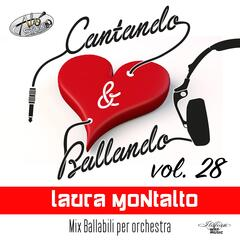 Cantando & Ballando Vol. 28