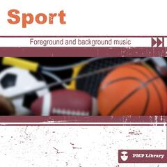 PMP Library: Sport