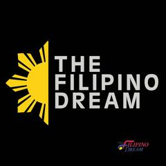 The Filipino Dream