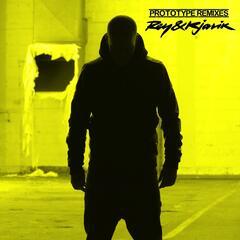 Prototype - Remixes