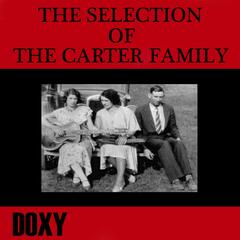 The Selection of The Carter Family