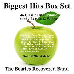 Biggest Hits Box Set