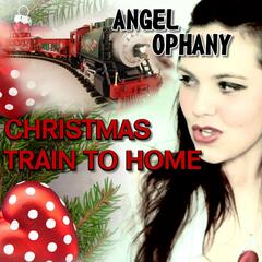 Christmas Train to Home (Australian Wunderkind Edition)