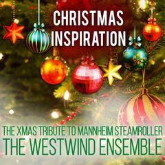 Xmas Inspiration: The Xmas Tribute to Mannheim Steamroller