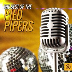 The Best of the Pied Pipers