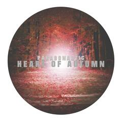Heart of Autumn