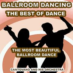 Ballroom Dancing (The best of Dance) [The Most Beautiful Ballroom Dance]