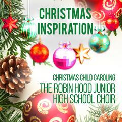 Xmas Inspiration: Christmas Child Caroling