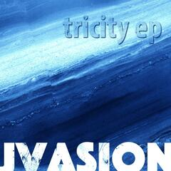 Tricity EP