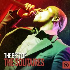 The Best of the Solitaires