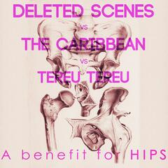 A Benefit for Hips