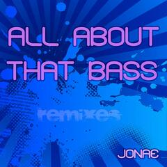 All About That Bass Remix 2015