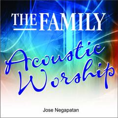 The Family Acoustic Worship