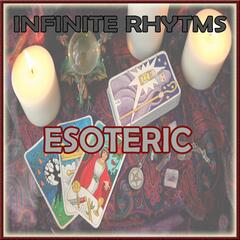 Infinite Rhythms, Esoteric