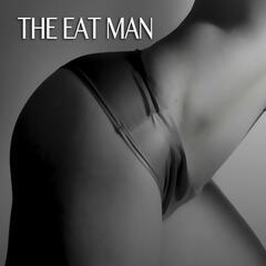 The Eat Man