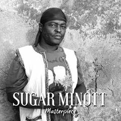 Sugar Minott : Masterpiece