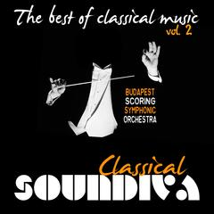The Best of Classical Music, Vol. 2