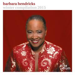 Barbara Hendricks: Winter Compilation 2015