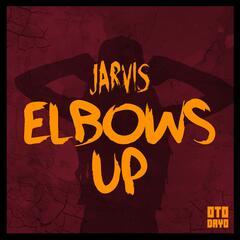 Elbows Up