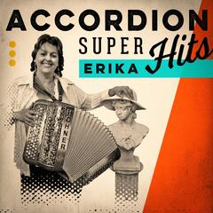 Accordion Super Hits