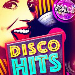 Disco Hits, Vol. 3