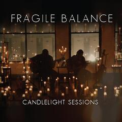 Candlelight Sessions