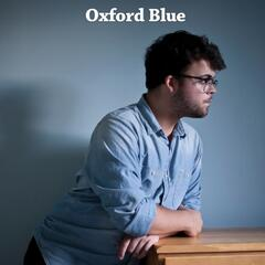 (Introducing) Oxford Blue