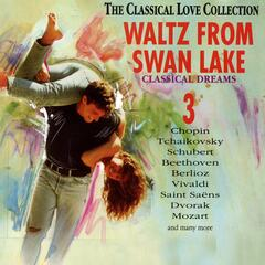 The Classical Love Collection, Vol. 3